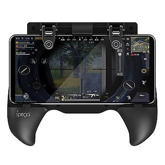 Ipega pg-9076 bluetooth gamepad