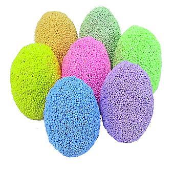 Leren middelen Playfoam individuele Tub - 1 kleur willekeurig geleverd