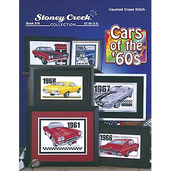 Stoney Creek Cars Of The '60S Sc 378