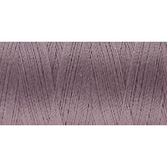 Thistle Sew All Thread 110 Yards Gutermann 100P 948 100P 948