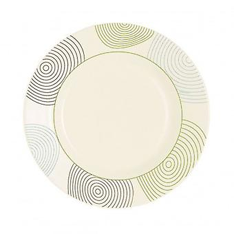Luminarc Dessert Plate 21Cm Variances (Kitchen , Household , Dishes)