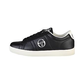 Tacchini men's Sneakers Black