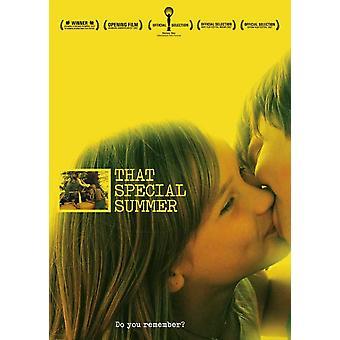 Kid Svensk film plakat (11 x 17)