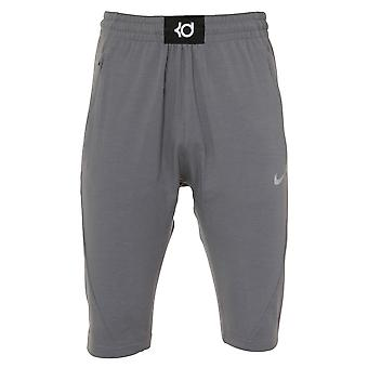 Nike Sphere-Dry KD Mens Basketball Shorts  AND COLOURS