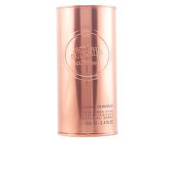 CLASSIQUE esencia de parfum vapo