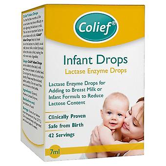 Colief, Colief Infant Drops, 15ml