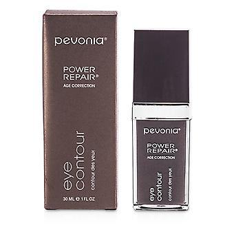 Pevonia Botanica Power Repair Eye Contour 30ml / 1oz