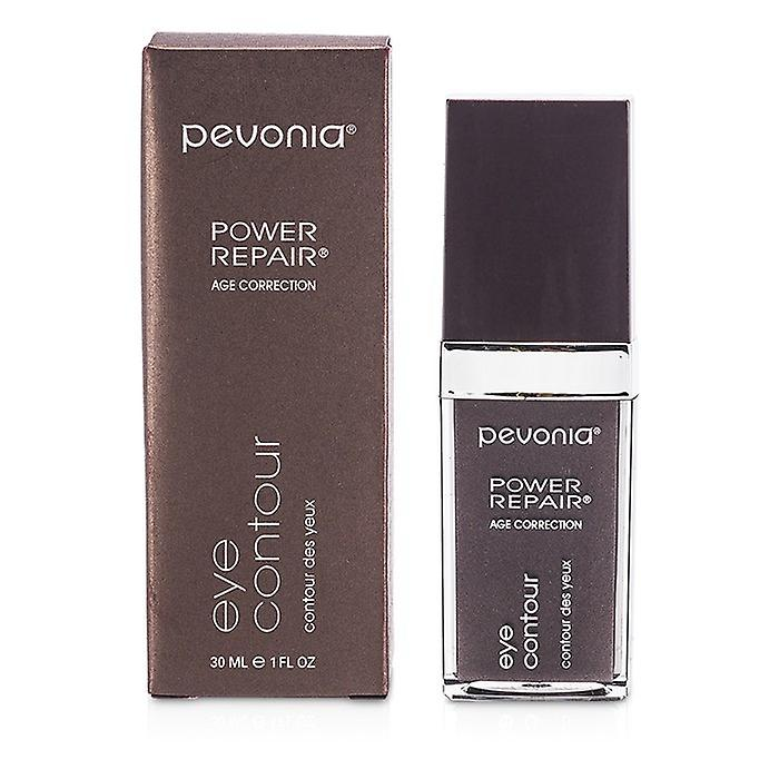 Pevonia Botanica Power reparation Eye Contour 30ml / 1oz
