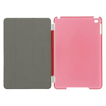 Sweex Mini iPad smart case rossa