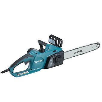 Makita Electric saw 40cm 1.800w