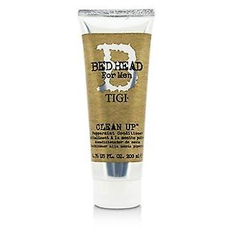 TIGI Bed Head B für Männer bereinigen Peppermint Spray Conditioner - 200ml / 6,76 oz