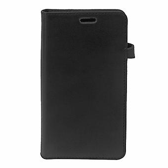 GEAR wallet bag Buffalo Black Huawei Honor 8 bit