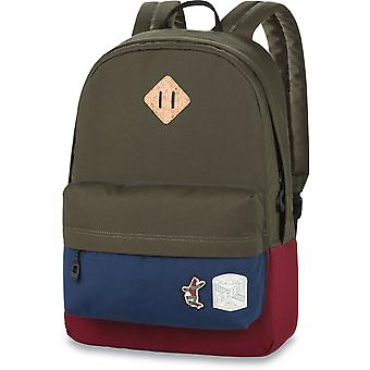 Dakine 365 Pack 21L Backpack - Lucas Beaufort