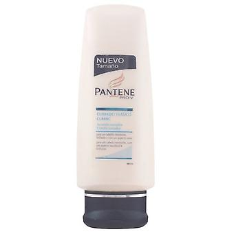 Pantene Sico Clã Conditioner 250 Ml (Woman , Hair Care , Conditioners and masks)
