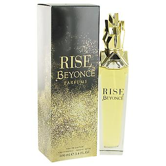 Beyonce anledning af Beyonce EDP Spray 100ml 3,4 oz