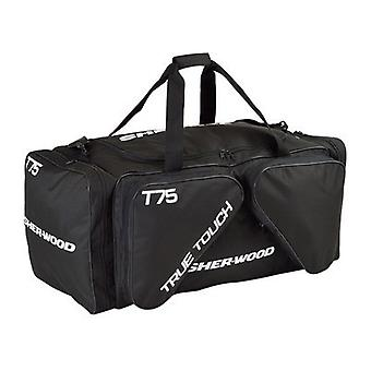 SHER-WOOD true touch T75 carry bag - M