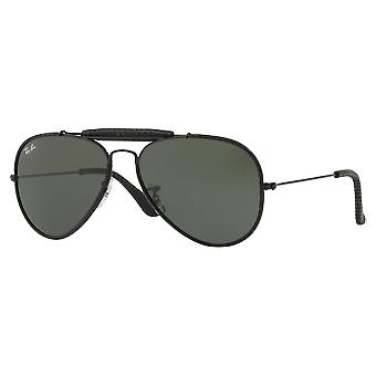 Sunglasses Ray - Ban Craft Outdoorsman RB3422Q 9040 58