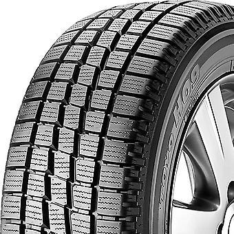 Neumáticos de invierno Toyo H 09 ( 195/75 R14C 106/104R )