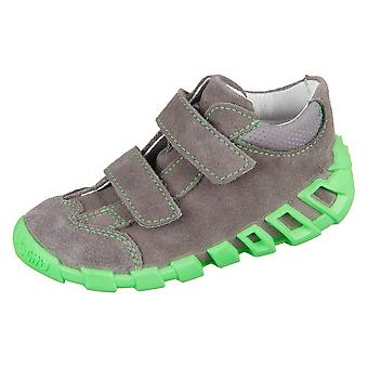 Ricosta Asky Meteor Velour 1120200462 universal  infants shoes