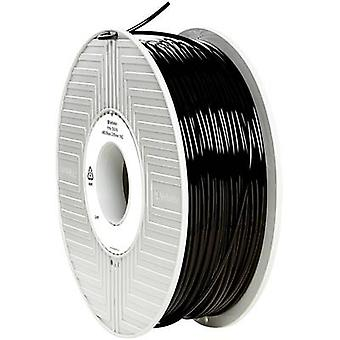 Filament Verbatim 55018 ABS plastic 2.85 mm