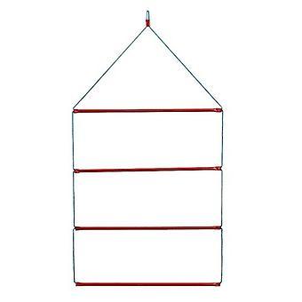 Stubbs Blanket Rack Hanging S92
