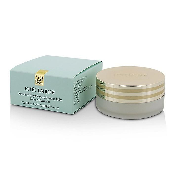 Night Lauder Micro Estee Advanced 2oz 2 Cleansing Balm 70ml rCBoeWxd
