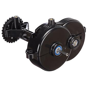 Jandy Zodiac 39-200 Gearbox Assembly for 3900 Cleaner