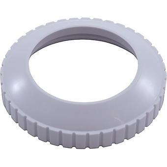 Hayward SPX1419D1 Inlet Fitting Lock Ring White