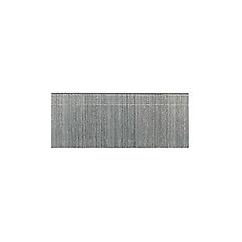 DeWALT DNBT1835GZ Galvanized 35mm 18 Gauge Brad Nails - Box of 5000