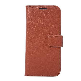 Wallet case for Samsung Galaxy S8