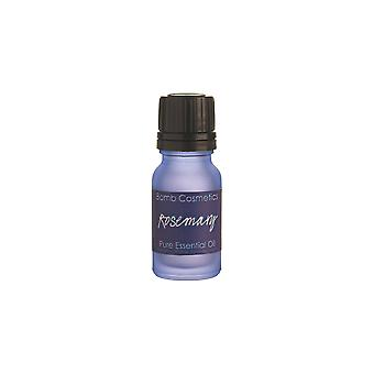 Bomb Cosmetics Essential Oil - Rosemary