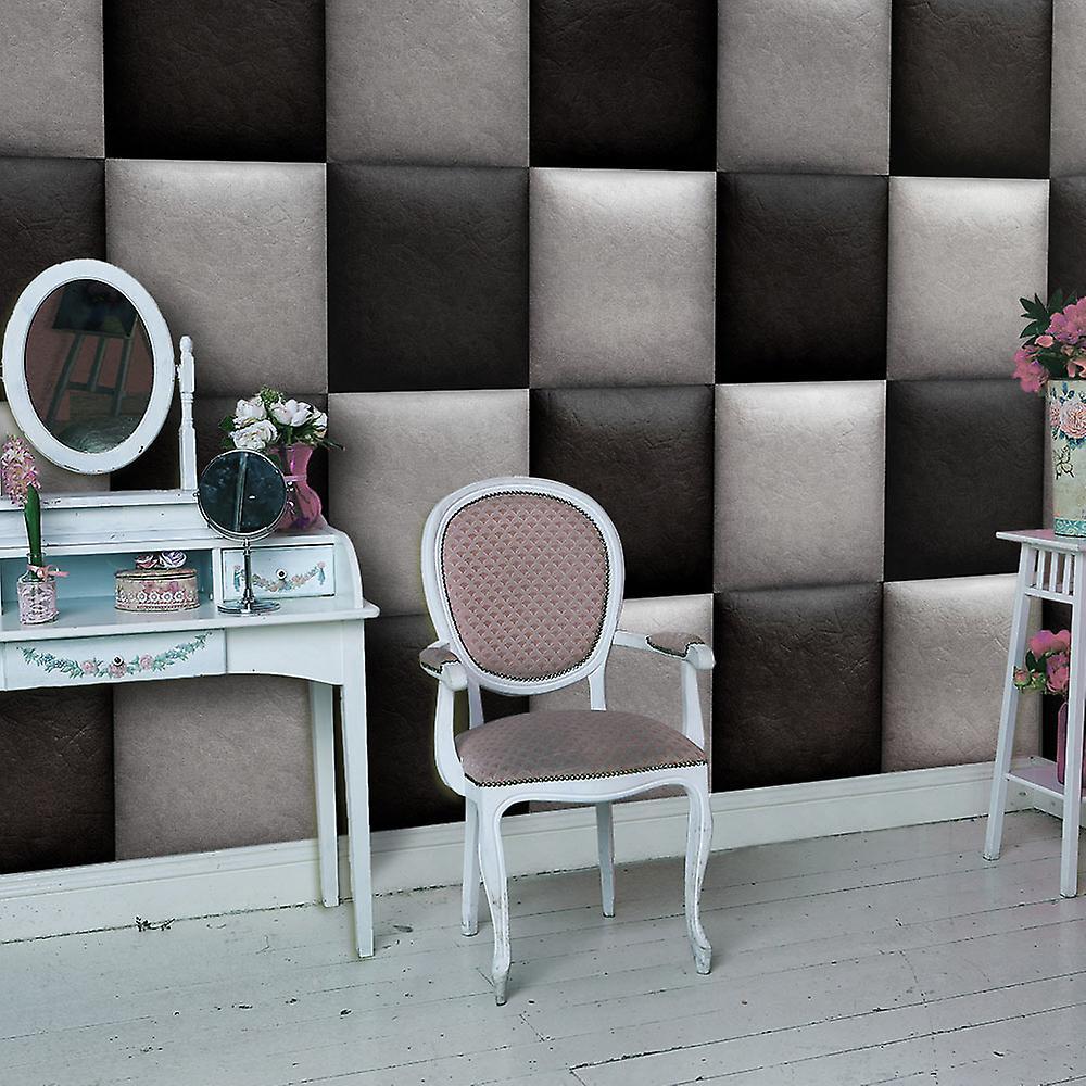 WallpaperLeather Chessboard Chessboard WallpaperLeather WallpaperLeather Chessboard Chessboard WallpaperLeather lJ3F1KcT