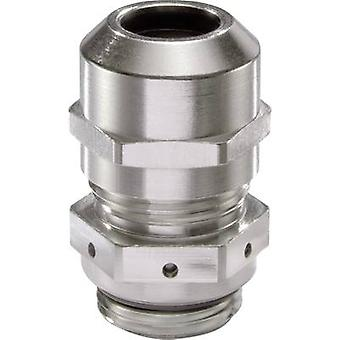 Wiska EMSVG 50 Cable gland M50 Brass Brass 1 pc(s)
