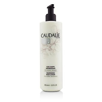 Caudalie Nourishing Body Lotion (For Normal to Dry Skin) 400ml/13.5oz
