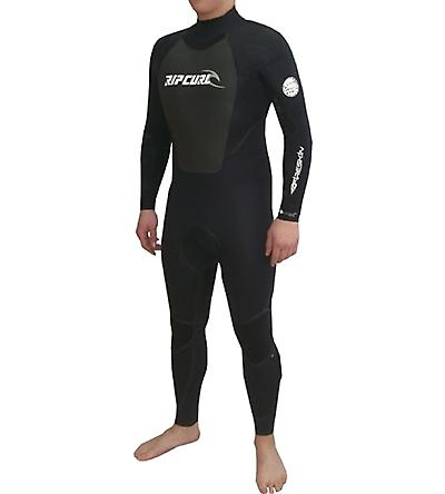 Core Fashion Aquaban 3/2 Full Wetsuit