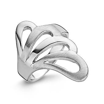 Orphelia Silver 925 Ring Pure Collection  ZR-3871