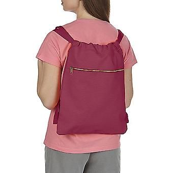 Comfort Colors Canvas Cinch Sak Bag