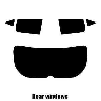 قبل قص صبغة نافذة-نيسان مورانو-2015 وأحدث--ويندوز خلفي