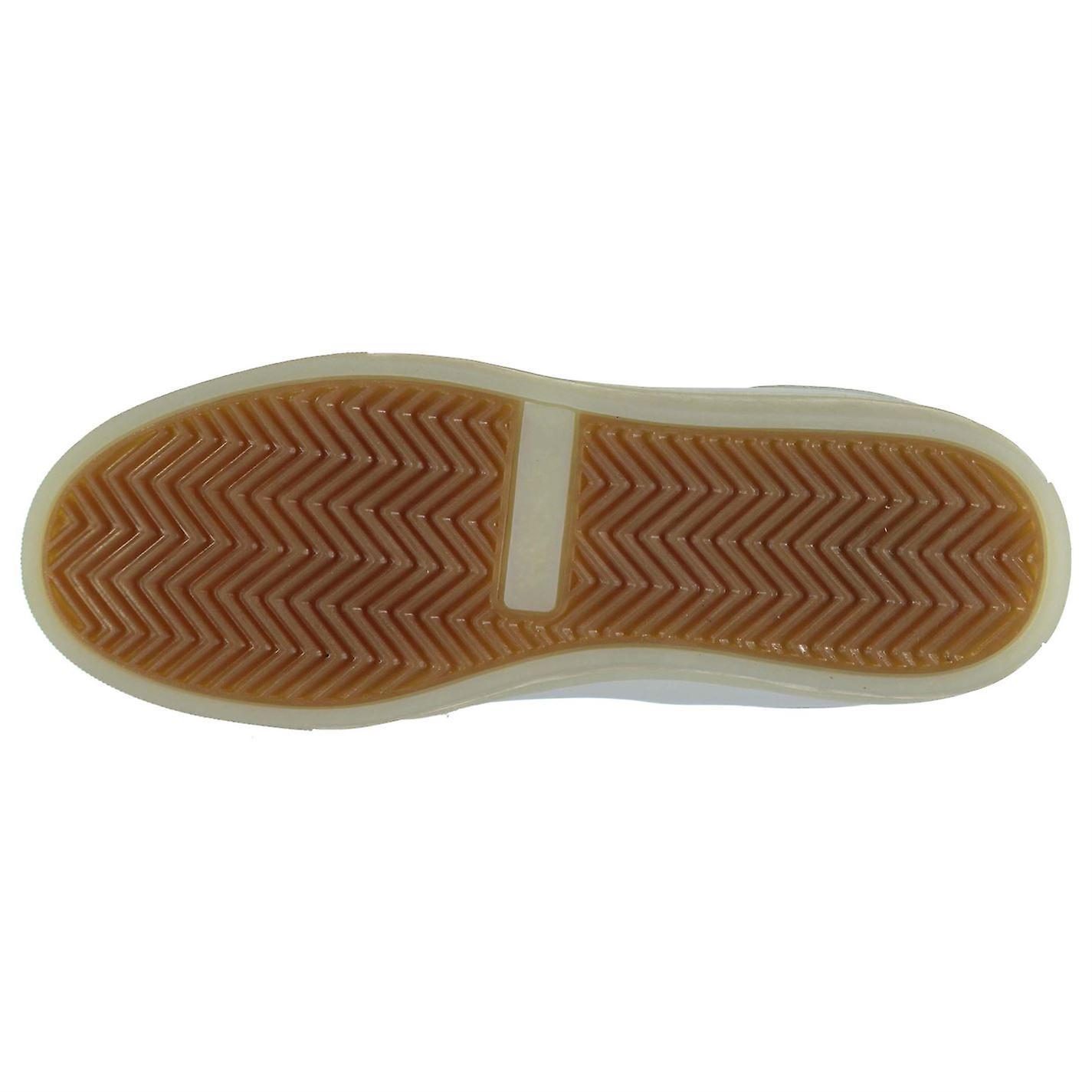 Beppi Mens Moonlight Trainers Lace Up scarpe USB Flashing Sole Ventilation   Raccomandazione popolare    Gentiluomo/Signora Scarpa