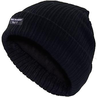 Mens Thermal Hat