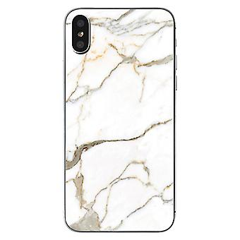 Marble - iPhone XR