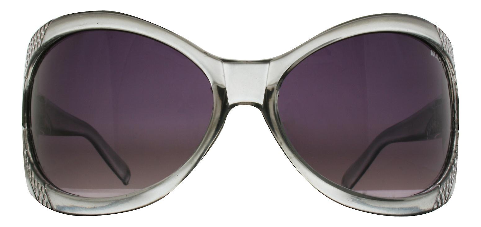 Waooh - TS883 - UV400 categoria 3 protezione - occhiali da sole