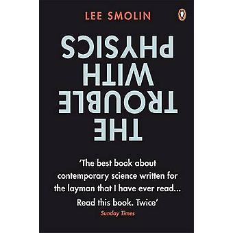 The Trouble with Physics - de opkomst van de snaartheorie - de val van een S