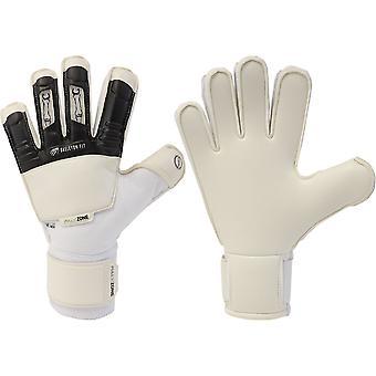 Keeper ID Goalproof Elite FingerSAFE keeper handschoenen grootte