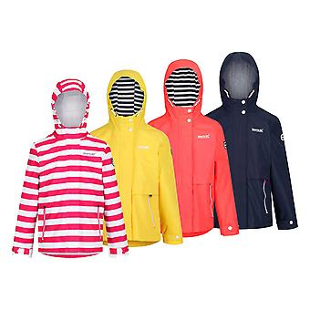 Regatta Kids Bambalina Jacket