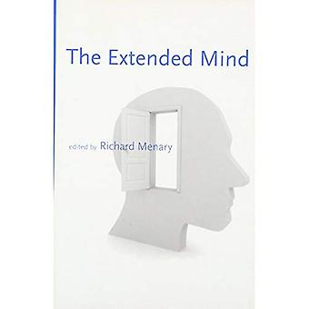The Extended Mind (Life & Mind: Philosophical Issues in Biology & Psychology)