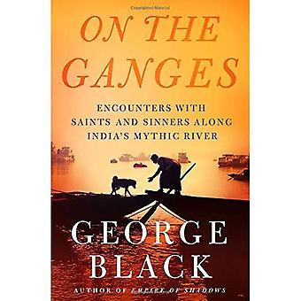 No Ganges