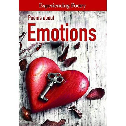 Experiencing Poetry Pack A of 6