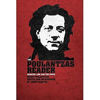 Poulantzas läsaren: Marxism, lag och staten
