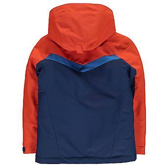 Ziener Kids Alexes Jacket Junior Boys